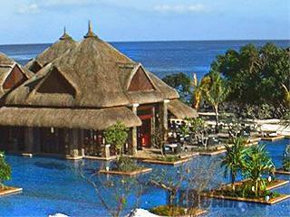 The Grand Mauritian Webcam