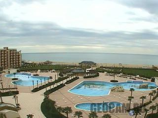 Majestic Hotel & Residence Webcam