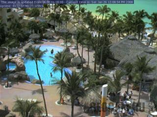 Курорт «Playa Linda Beach»