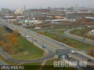 Веб Камера Екатеринбург Знакомства
