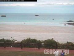 Broome Cable Beach (Australia)