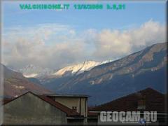 Онлайн веб-камеры Италии - Villar Perosa, Torino