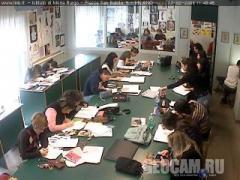Інститут моди в Мілані