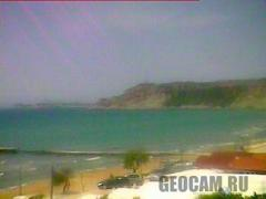 Arillas Webcam, Greece (Greece)