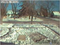 VEMIX Webcam