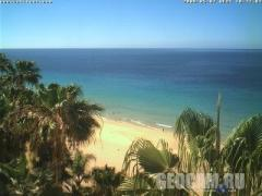 Fuerteventura webcam (Spain)
