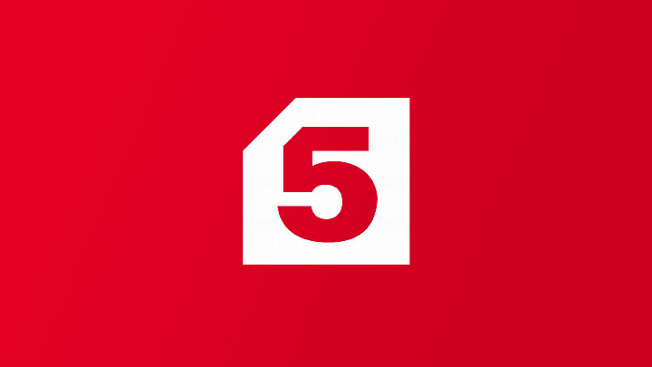 5tv online — live TV channel