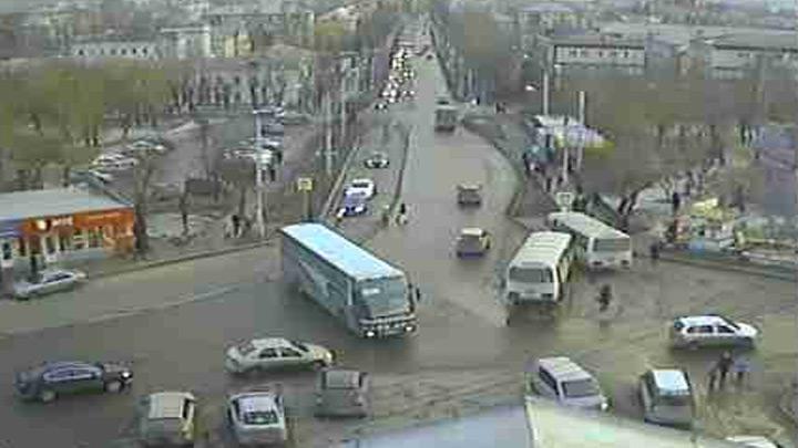 камера онлайн московская область в реальном виды труб