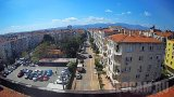 Bostanli webcam, Izmir city, Turkey