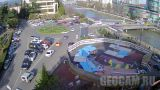 «Kuban Ring» Webcam (Sochi, Russia)