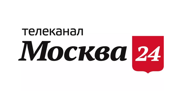 Moscow 24 – live online broadcast TV channel