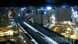 Obihiro Station Webcam, Japan (Obihiro, Japan)