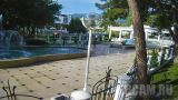 «Primorye» hotel Webcam