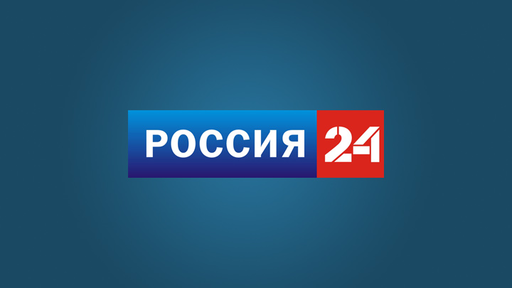 Russia-24 online — live TV channel
