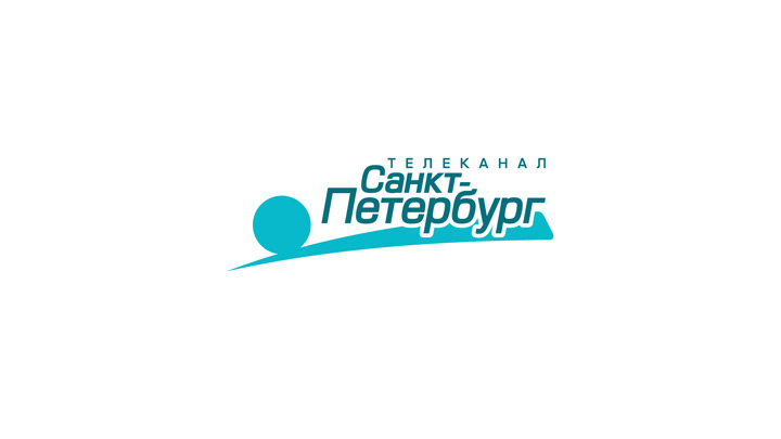 «Saint Petersburg» TV channel, live broadcast