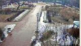 Sokolniki Park Webcam: Big rosary