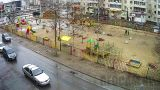 Playground at «Capital», webcam №1